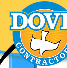 Dove NJ General Contractor Home Page
